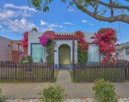 62 Buena Vista St, Salinas image