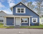 10412 10th Ave  E, Tacoma image