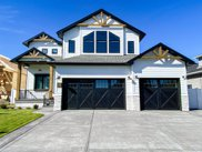 12 Coutts Close, Mountain View County image