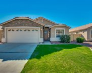 15239 W Fillmore Street, Goodyear image