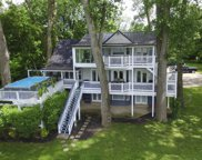 3227 River Rd, Louisville image