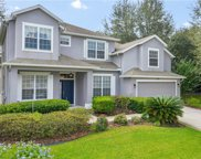 4116 Rock Hill Loop, Apopka image