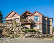 4819 Whalley  Way, Nanaimo image