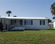 2491 Brownell CT, North Fort Myers image
