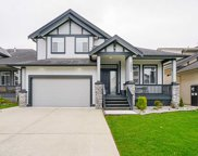 19875 Silverthorne Place, Pitt Meadows image