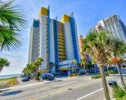 1700 N Ocean Blvd Unit 551, Myrtle Beach image