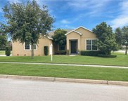 12625 Colonnade Circle, Clermont image