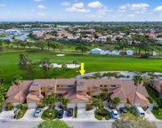 517 Prestwick Circle, Palm Beach Gardens image