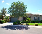 4730 S Platinum Court, Chandler image