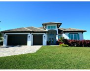 1728 NW 44th AVE, Cape Coral image