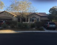 9089 CREED MOUNTAIN Place, Las Vegas image