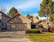 13 Roder Gate Lane, Castle Pines image