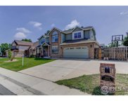 13930 Silverton Dr, Broomfield image