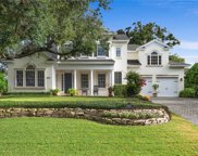 907 Poinciana Lane, Winter Park image