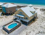 2833 W Beach Blvd, Gulf Shores image