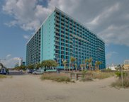 1501 S Ocean Blvd Unit 718, Myrtle Beach image