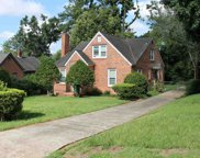 426 Hillcrest, Tallahassee image
