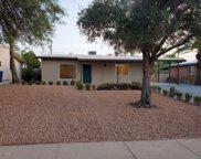 5026 E Scarlett, Tucson image