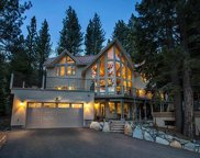 1806 Christy Lane, Olympic Valley image