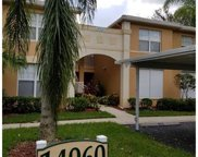 14960 Vista View WAY Unit 408, Fort Myers image