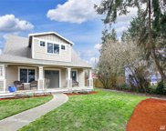 8628 22nd Ave SW, Seattle image