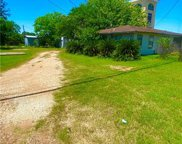 1603 Water St, Gonzales image