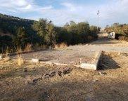 6100  Mc Nulty Mine Road, El Dorado image