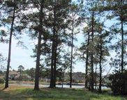 291 Shoreward Dr., Myrtle Beach image