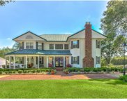 1840 Gibsonia Galloway Road, Lakeland image