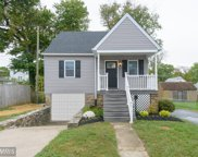 2633 WYCLIFFE ROAD, Baltimore image