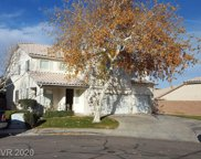 2576 Day Canyon Court, Henderson image