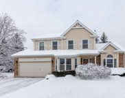 234 West Stanton Court, Buffalo Grove image