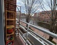 4 Canal Park Unit 208, Cambridge image