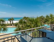 6627 THOMAS Drive Unit 204, Panama City Beach image