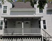 18 Carlson St, Quincy image