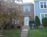 11520 APPERSON WAY, Germantown image