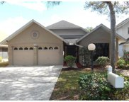 13594 Admiral CT, Fort Myers image