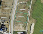865 Pine Valley, Bowling Green image