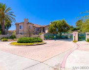3420 Cameo Dr Unit #34, Oceanside image