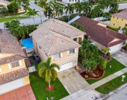 1241 Nw 187th Ave, Pembroke Pines image