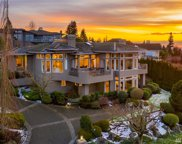 16823 SE 58th Place, Bellevue image