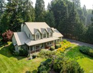 23906 SE 241st St, Maple Valley image