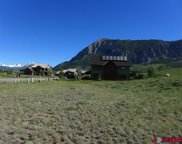 417 Larkspur, Crested Butte image