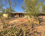 2810 W Puccini, Tucson image