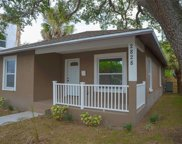2828 Fairfield Avenue S, St Petersburg image