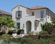 13565 Lopelia Meadows Place, Carmel Valley image
