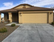 7402 E Green Vista, Prescott Valley image