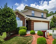 8877 Lennox View Way, Knoxville image