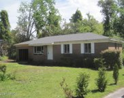 5017 Ilex Drive, Wilmington image