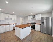 1115 E Whitton Avenue, Phoenix image